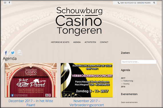 casinotongeren.be